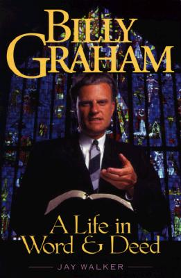 Image for Billy Graham: Life In