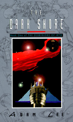 Image for Dark Shore