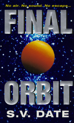Image for Final Orbit