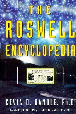Image for Roswell Encyclopedia