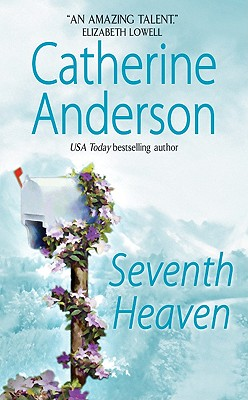 Image for Seventh Heaven