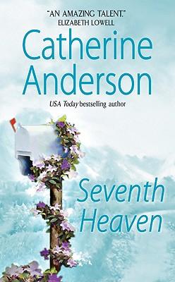 "Seventh Heaven, ""Anderson, Catherine"""