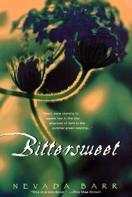 Image for Bittersweet