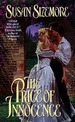 The Price of Innocence, SUSAN SIZEMORE