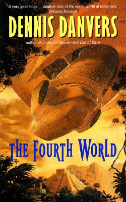 Image for The Fourth World