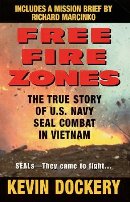 Image for Free Fire Zones: Seal Missions