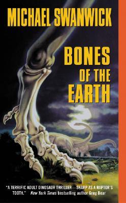 Bones of the Earth, MICHAEL SWANWICK