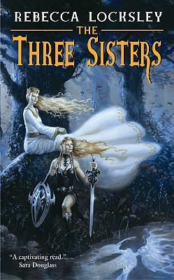 Image for The Three Sisters