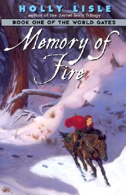 Image for Memory Of Fire