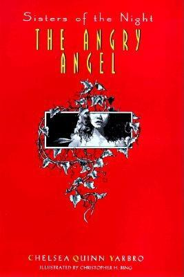 Image for Sisters of the Night : The Angry Angel