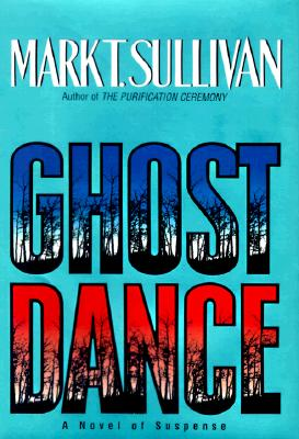 Image for Ghost Dance