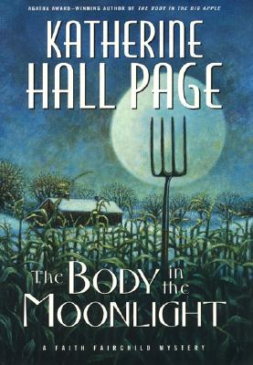Image for The Body in the Moonlight: A Faith Fairchild Mystery