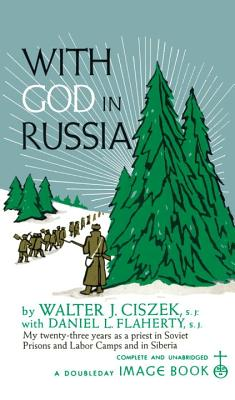 Image for With God in Russia
