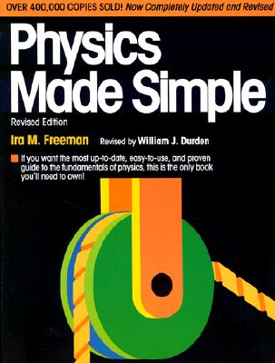 Image for Physics Made Simple