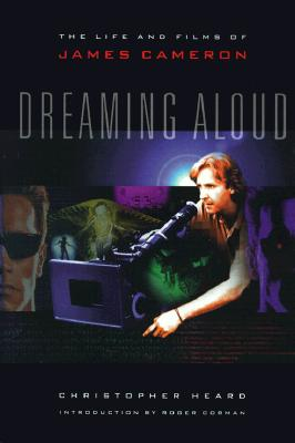 Image for DREAMING ALOUD