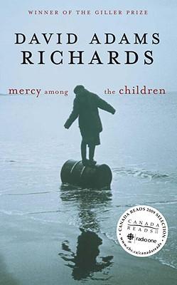 Image for Mercy Among Children