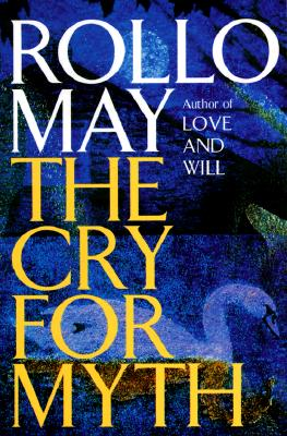 The Cry for Myth, May, Rollo