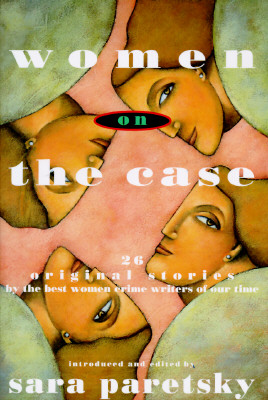 Women on the Case, Paretsky, Sara