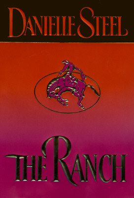The Ranch, Steel, Danielle