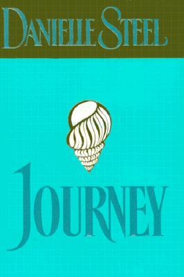 Journey, Danielle Steel