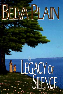 Image for Legacy of Silence