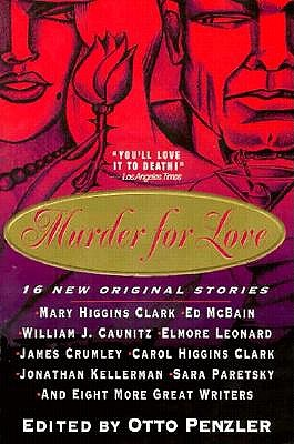 Image for Murder for Love