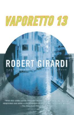 Image for VAPORETTO 13