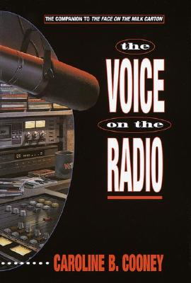 Image for The Voice on the Radio