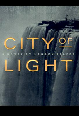 Image for City of Light