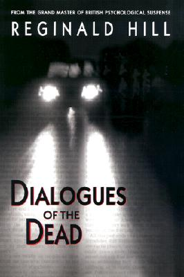 Image for Dialogues of the Dead or Paronomania!