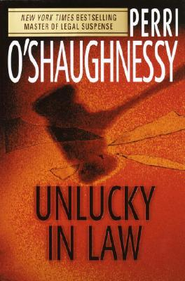 Image for Unlucky in Law