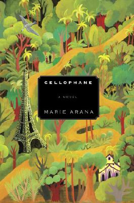 Image for CELLOPHANE