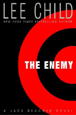 Image for The Enemy (Jack Reacher, No. 8)