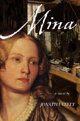 Image for Mina