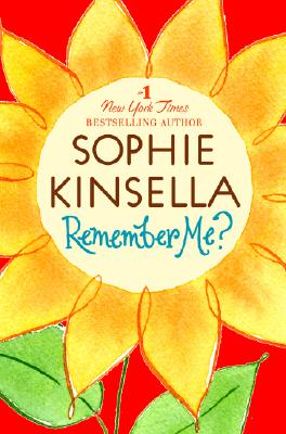 Image for Remember Me?