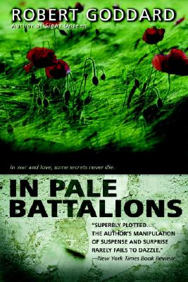 Image for In Pale Battalions