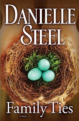Family Ties, Danielle Steel