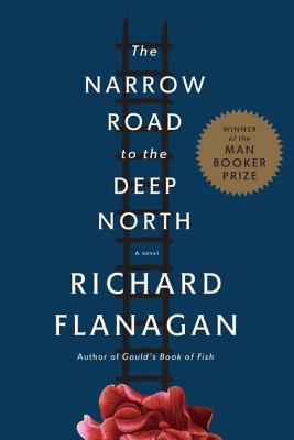 Image for The Narrow Road to the Deep North: A novel