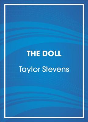Image for The Doll