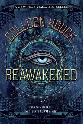 Image for Reawakened (The Reawakened Series)
