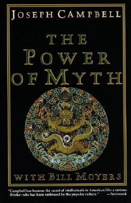 Image for Power of Myth