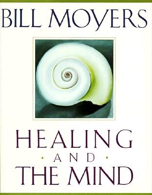 Image for Healing and the Mind