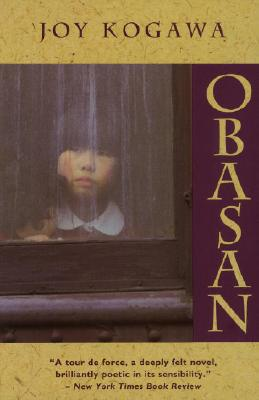 Image for Obasan