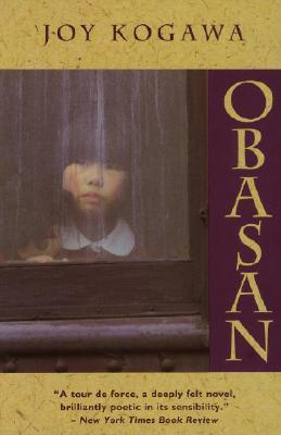 Obasan, Kogawa, Joy