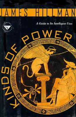 Image for Kinds of Power