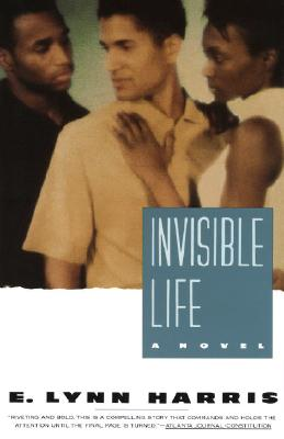 Image for Invisible Life: A Novel (Invisible Life Trilogy)