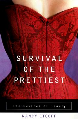 Image for Survival of the Prettiest