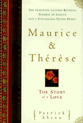 Image for Maurice and Therese