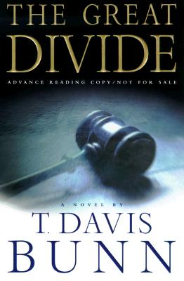 Image for Great Divide