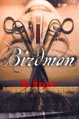Image for Birdman : a Novel